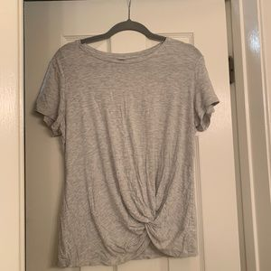 🤍Old Navy Workout Tee🤍 2 for $15